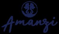 Amanzi Island Lodge_Logo